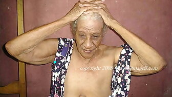OmaGeiL – Grandma's All about Scalding Photos plus Pictures