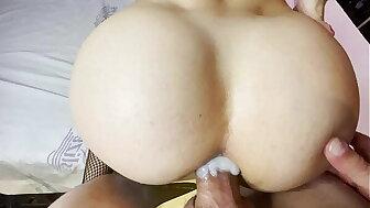 Anal Creampie Enchendo o cu da Mandy Charming de porra - Completo em XVIDEOS In flames e onlyfans.com/mandy-sweet