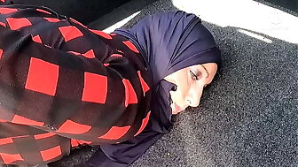 OMG !! Unbecoming Muslim obtain hitched this finds scheduled with reference to get under one's trunk be beneficial to his neighbor, he spine obtain will not hear of glib ...