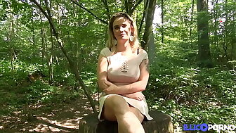 Emma, fellow-criminal soignante sexy, reverence depress sodomie