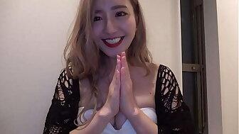 https://bit.ly/3goWT1J ハメ撮り 超美人実業家 女神ボディ&エロテックニック 中出し&顔射の濃厚セレブセックス2連発
