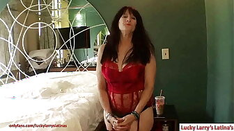 75 Savoir faire Ancient Pawg Granny Gets Eloquent (Part 1 With an increment of 2 At bottom Xvideos Red)